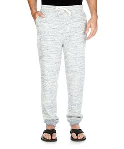 Lucky Brand | Santa Cruz Cotton Sweatpants