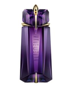 Mugler | Alien New Refillable Stone/3 Oz.