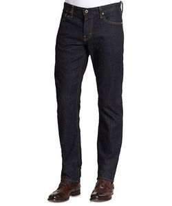 Ag Jeans | The Graduate Tailored-Fit Jeans