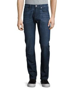 Seven for all Mankind | Ventura Slimmy Jeans