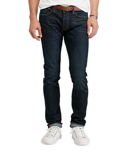 Polo Ralph Lauren | Sullivan Regular-Fit Jeans