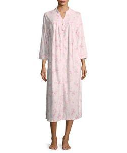 Miss Elaine | Mumu Duster Robe
