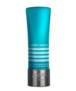 Jean Paul Gaultier   Le Male Soothing Alcohol-Free After-Shave Emulsion/3.3 Oz.