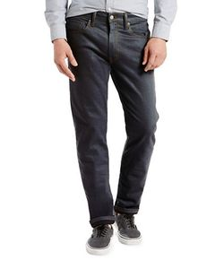 Levi's | 502 Regular Taper Fit Jeans
