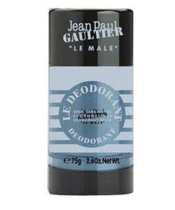 Jean Paul Gaultier   Le Male Alcohol-Free Deodorant Stick