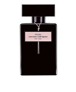 Narciso Rodriguez   For Her Musc Oil/1.6 Oz.