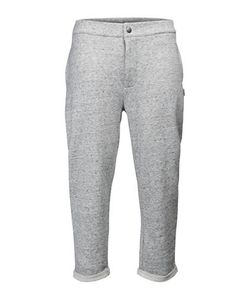 Jack & Jones | Jorjapan Cotton-Blend Sweatpants