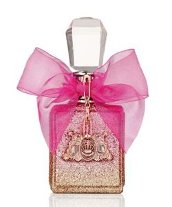 Juicy Couture | Viva La Juicy Rose Eau De Parfum