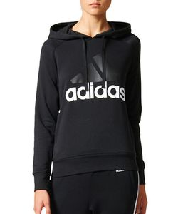 Adidas | Essentials Liner Over Head Hoodie