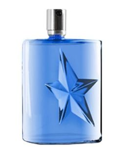 Mugler | Amen Eau De Toilette Spray Refill/3.4 Oz.