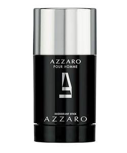 Azzaro | Pour Homme Deodorant Stick