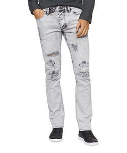 Calvin Klein Jeans | Slim Scatter Jeans