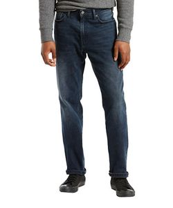 Levi's | 541 Athletic Fit Tape Jeans