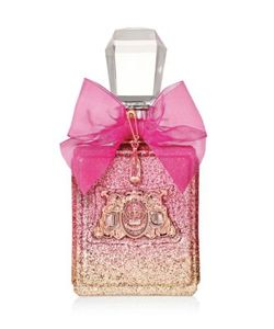 Juicy Couture | Viva La Juicy Rose Grande Edition Eau De Parfum Spray 6.7