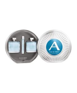 Azzaro | Chrome Eau De Toilette Fathers Day Set