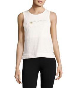 Juicy Couture | Flawless Tank Top