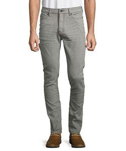 Kenneth Cole New York | Slim Leg Skinny Jeans