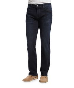 Mavi | Matt Five-Pocket Jeans