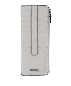 Lodis | Stephanie Under Lock Key Credit Card Case