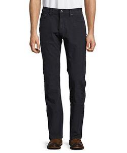 Lucky Brand | 221 Original Straight Leg Jeans
