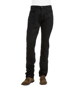 John Varvatos Star USA | Bowery Fit Jeans