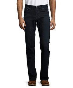 Ag Jeans | Slim Straight Jeans