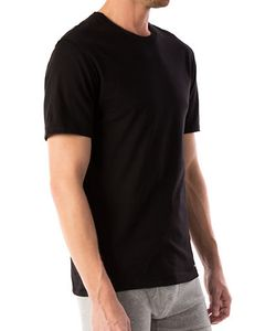 Michael Kors | Short Sleeve Cotton Tee