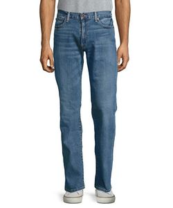 Lucky Brand | 361 Vintage Straight Jeans