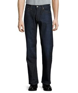 Lucky Brand | 961 Vintage Straight Jeans
