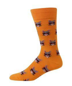 Hot Sox | Cool Cat Socks