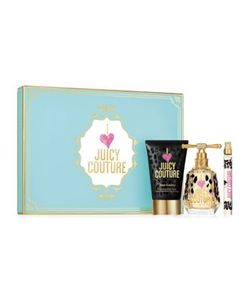 Juicy Couture | I Love Set
