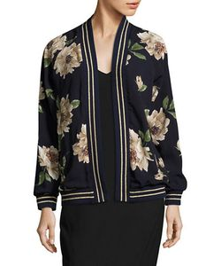 Romeo & Juliet Couture | Cardigan