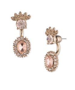 Marchesa | Floater Earrings