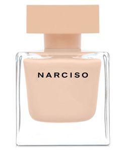 Narciso Rodriguez | Narciso Poudree Eau De Parfum 1.6 Oz.