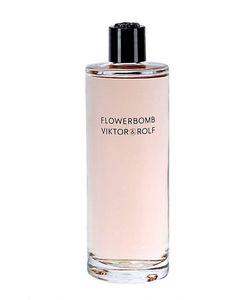 Viktor & Rolf | Flowerbomb Refillable Eau De Parfum/3.4 Oz.