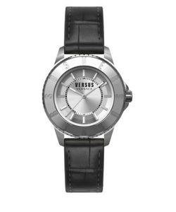 Versus | Tokyo Stainless Steel Watch Sh7140015