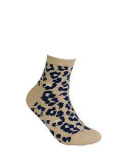 HAPPY SOCKS | Ankle Socks