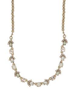 Marchesa | Opal Choker Necklace