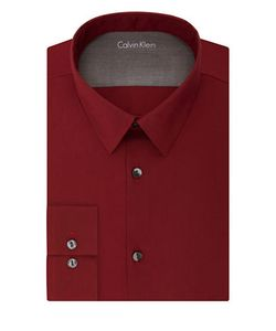 Calvin Klein | Extreme Slim Fit Dress Shirt