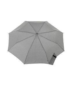Totes | Titan Super Strong Automatic Umbrella