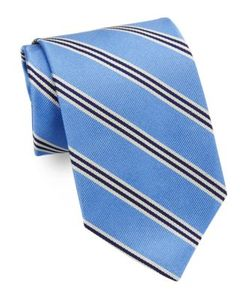 Brooks Brothers | Classic Multi-Striped Tie
