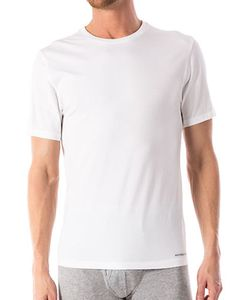 Michael Kors | Crewneck Cotton Tee