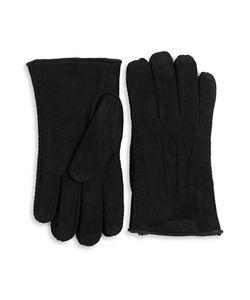 UGG | Sheep Shearling Gloves
