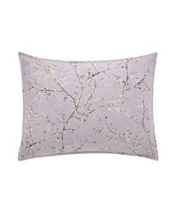 Vera Wang | Winter Blossoms King Sham