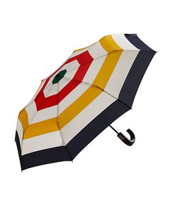 Women Umbrellas
