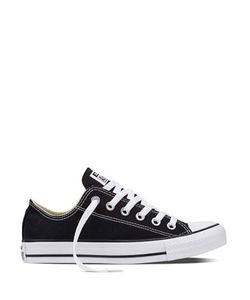 Converse | Cap-Toe Lace-Up Sneakers