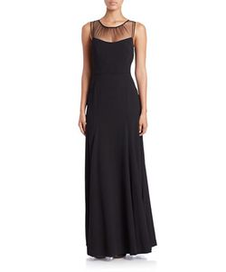 Vera Wang | A-Line Gown