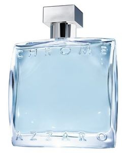 Azzaro | Chrome After Shave Lotion 3.4oz