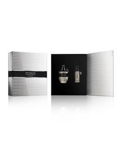 Viktor & Rolf | Spicebomb Fresh Gift Set