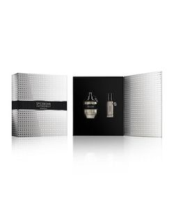 Viktor & Rolf | Spicebomb Fathers Day Gift